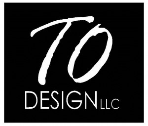 TO DESIGN Logo-cropped